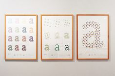 MA-Posters-by-EvelinKasikov1_905