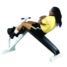 Shop for the Pro Maxima Abdominal Bench Sit Up at Power Systems. Adjustable Weight Bench, Flat Abs, Flat Stomach, Leg Training, Stress Tests, Weight Benches, Shoulder Muscles, Muscle Building Workouts, Plyometrics