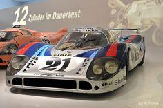 Alle Größen | 0053-c-m-Rickes Porsche Museum 917 LH # 42 | Flickr - Fotosharing!