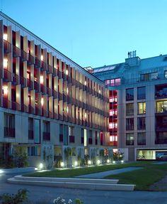 #Wohnanlage in #Winterhude #verkauft  Neuer Eigentümer der Wohnanlage mit 30 #Wohnungen und zwei #Gewerbeeinheiten ist ein #Privatinvestor.  Die Wohnanlage im Ortsteil #Hamburg_Winterhude wurde 1990 errichtet, umfasst eine Wohn- und Nutzfläche von rund 3.407 m² und ist voll vermietet. Die Transaktion wurde von der #Hanu_Immobilien #vermittelt. Mehr Infos unter: http://www.hanu-immobilien.de/news/privatinvestor-erwirbt-wohnanlage-in-winterhude  #immobilienmakler_in_hamburg #hanu_immobilien…
