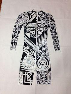 ... tattoos tattoos aruba tattoo doodle poly tattoos tattoo maori tattoo