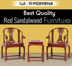 Shop Best Quality Red Sandalwood Furniture At Reasonable Cost Red Sanders, Post Ad, Free Classified Ads, Quality Furniture, Jaipur, India, Interior Design, Shopping, Home Decor