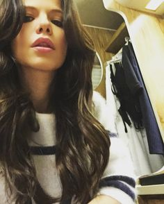 Tammin Sursok, Actresses, Long Hair Styles, Beauty, Female Actresses, Long Hairstyle, Long Haircuts, Long Hair Cuts, Beauty Illustration