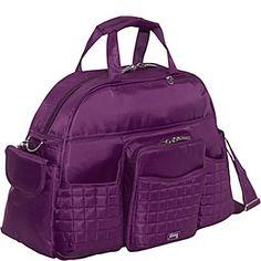 Purplegoldglittermusic Jewels Diaperbag By Moondreamsmusic Customizablediaperbag Elegantdiaperbag Purple Dreams Pinterest
