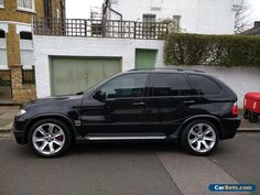 More than 19700 cars are available for sale on our site. You can find new and used cars for sale in Canada, Australia, United States and Great Britain. Listing such popular brands like Ford, Chevrolet and BMW. Bmw Truck, Bmw X5 E53, Bavarian Motor Works, Bmw 4, Karting, Camaro Ss, Bmw Cars, New And Used Cars, Cars For Sale