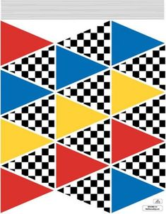 Race Car Decals Checkered Flag Decal Flags, Checkered Flag svg Eco-Friendly, Peel and Stick, Fabric Removable and Reusable Wall Decals Hot Wheels Party, Hot Wheels Birthday, Race Car Birthday, Cars Birthday Parties, Boy Birthday, Festa Monster Truck, Monster Trucks, Anniversaire Hotwheels, Race Car Stickers