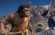 Ray Harryhausen Monsters | eyeofthetiger.jpg