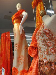 #fabrics #style #laces #shopping
