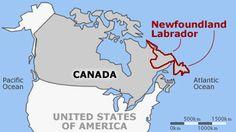 north america map mt mckinley McKinley Mount location Kids