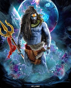 Lord Shiva Dance On Universe With Damru - Images Of Mahadev Lord Hanuman Wallpapers, Lord Shiva Hd Wallpaper, Mahakal Shiva, Shiva Statue, Mahadev Hd Wallpaper, Shiva Photos, Angry Lord Shiva, Rudra Shiva, Lord Shiva Hd Images