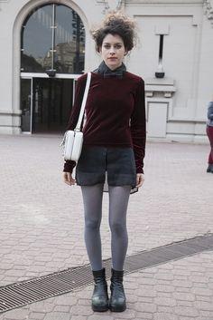 Coolhunting-baf-week-people-fame-famoso-buenos-aires-street-style-fashion-moda-blog-argentina-2013-2014-verano-semana-estilo+(6).jpg (1067×1...