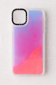 huguespellerinz - 0 results for iphone cases Girly Phone Cases, Pretty Iphone Cases, Iphone Phone Cases, Iphone Case Covers, Iphone Headphones, Iphone Charger, Iphone 6 S Plus, Capa Apple, Telefon Apple