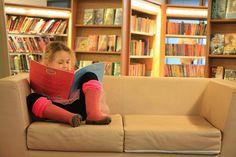 Homeschooling The Child Whisperer Way