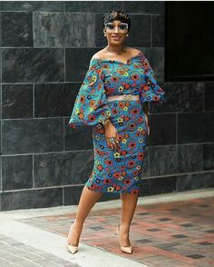 Ankara Short Dresses Howdy ladies, here are latest ankara short dresses 2018 you should rock. These ankara styles are suitable as owambe or office. African Print Clothing, African Print Dresses, African Wear, African Attire, African Dress, African Style, African Outfits, African Clothes, African Women