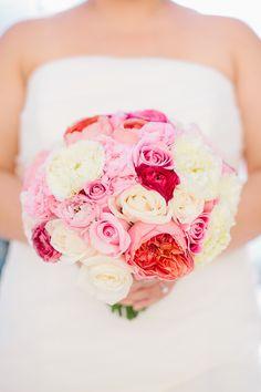 #MartinRobertsDesign #MRDHawaii #Kauai #Wedding #MRDBride #Bouquet #Flowers #Beautiful