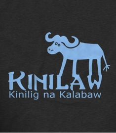 Kinilaw Hugot Lines Tagalog Funny, Bisaya Quotes, Tagalog Quotes Hugot Funny, Memes Tagalog, Pinoy Quotes, Patama Quotes, Hugot Quotes, Mood Quotes, Pick Up Lines Tagalog