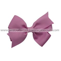 hair bow clip,pigtail hair bow clip,huge pigtail bow clip,fashionable hair bow clip,hair bow clips for girls on http://www.janecrafts.com/hair-bows-with-clip/pigtail-bow-with-clip/huge-pigtails