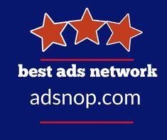 best ads promoting #ads #ad #domain #bestdomain Best Ads, Digital Magazine, Digital Marketing