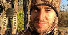 Tea time with Cladora: Country singer, Craig Strickland, dies of hypother...