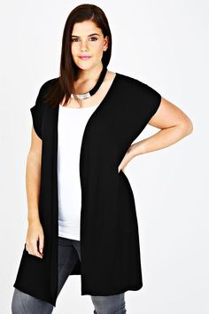 Burgundy Extended Shoulder Jersey Cardigan   Ladies tops, Size 16 ...
