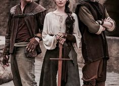 The Legend of Aegil and Aliruna Story Inspiration, Writing Inspiration, Character Inspiration, Fantasy Story, Fantasy World, Narnia, Die Nebel Von Avalon, Half Elf, K Fashion