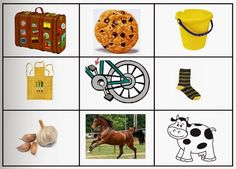 Material elaborat per Judit Boladeras Sorting Activities, Scooby Doo, Caption, Reading, Character, Mall, Audio, Early Education, School