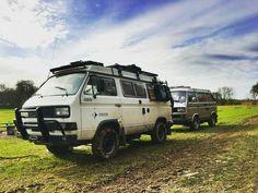 Ultimate Brown Machine Fabulous Rare Commer Camper