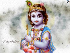 All of us are pleasure-seeking creatures. So you can say that directly or indirectly we are all seeking Krishna. Chanting Hare Krishna is a way of seeking Krishna directly. Happy Krishna Janamastami to all of you Baby Krishna, Krishna Radha, Little Krishna, Cute Krishna, Krishna Flute, Krishna Statue, Lord Krishna Images, Radha Krishna Images, Krishna Pictures