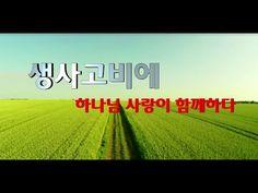 [동방번개/전능신교] 전능하신 하나님 교회 복음 단편영화《생사고비에 하나님 사랑이 함께하다》  Website :http://kr.kingdomsalvation.org Facebook :https://www.facebook.com/kingdomsalva... Twitter : https://twitter.com/godfootsteps_kr Naver Cafe : http://cafe.naver.com/godfootsteps Daum cafe: http://cafe.daum.net/godfootsteps Youtube : https://www.youtube.com/godfootstepsko Email :godfootsteps.kr@gmail.com 복음직통전화: 070-7516-7062 /1566-2851