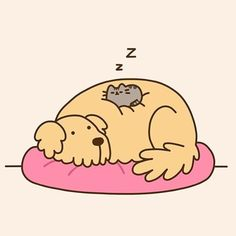 "1,128 gilla-markeringar, 17 kommentarer - Pusheen ^._.^ (@pusheen._.the.cat) på Instagram: ""QOTD: What's your dream job? """
