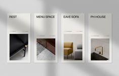 Typography Poster Design, Lettering Design, Web Design, Book Design, Web Layout, Layout Design, Graphic Design Brochure, Principles Of Design, Ui Design Inspiration