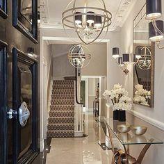 #hallways