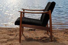 """The perfect beach body, right? #madhandremade #handmade #interior #interiør #design #gjenbruk #diy #interiørbutikk #homedecor """"beach #summer #beachbody"""