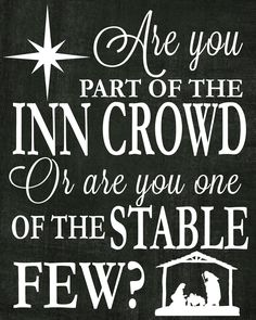 Are you part of the INN Crowd 8x10.jpg 1,600×2,000 pixels