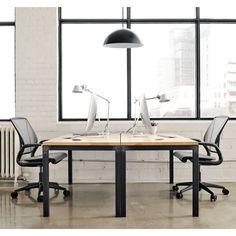 15 best workstations images offices office furniture business rh pinterest com