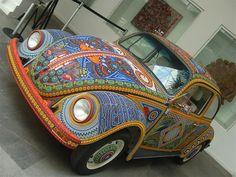 most classic car ever !!!!