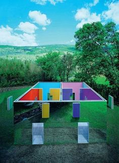 95 Best Ogród Konceptualny Images Landscape Architecture Design