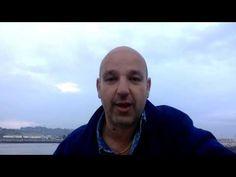 ¡Vuélvete Imparable!  Vuelve la Experiencia CAMINA POR EL FUEGO en el mayor #Evento de #DesarrolloPersonal  en #España ¡VUÉLVETE IMPARABLE! y será en #Barcelona en el mes de #Marzo  Pide información en:  Correo: josele@joselepadilla.com  Skype: josepadilla2070  Supera tus #Miedos y elimina tus #Límites con Laín García Calvo. #Coach #SuperacionPersonal y #DesarrolloProfesional número 1 en España.  Vuélvete #Imparable con nosotros que también somos #Imparables, ven a Barcelona en Marzo y…