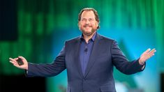 Proving it is possible to close the pay gap between women and men in the workforce, enterprise software company Salesforce, under chairman and CEO Marc Benioff, has effectively bridged that dispari…