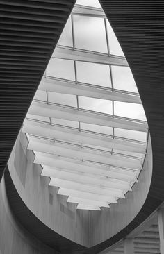 new Central Library Central Library, Alberta Canada, Calgary, Abstract, Silver, Image, Summary, Money