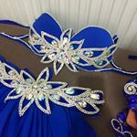Space Costumes, Belly Dance Costumes, Samba, Beaded Embroidery, Costume Design, Designer, Crafty, Photo And Video, Beads