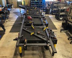The SANWZB is an affordable, precision, modular welding table that can help you increase your productivity, and work quality , and reduce project lead times. Welding Jig, Welding Cart, Welding Table For Sale, Shop Storage, Garage Workshop, Welding Projects, One Design, Blacksmithing, Home Depot