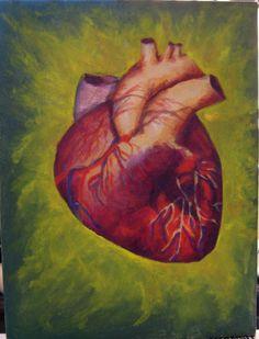 fuck yeah anatomical hearts