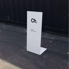 707d8262e1da1e9d9ea32a1c0c20dfb5 Store Signage, Wayfinding Signage, Signage Design, Branding Design, Display Design, Store Design, Design Design, Standing Signage, Retail Signs