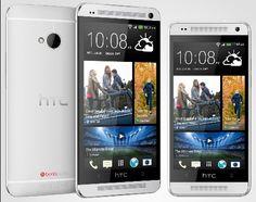 Harga HP HTC Android Terbaru1 Daftar Harga HP HTC Android Terbaru Desember 2013