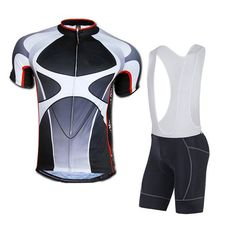 182 Best Womens Cycling Kit images  c07543f39