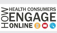 Infographic: How health care consumers connect online | Articles | Main