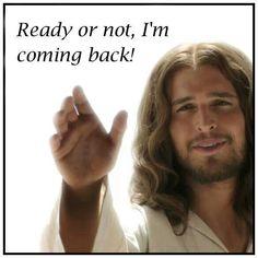 ♥ Jesus (The Portuguese Diogo Morgado)