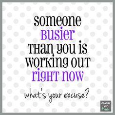 Work Out Quote: Someone busier than you is working out right now. :-) my confidence slowly but surely coming back! :-) body toning, all that matters! Fitness Motivation, Fitness Quotes, Weight Loss Motivation, Motivation Quotes, Wednesday Motivation, Wednesday Workout, Motivational Quotes For Working Out, Work Quotes, Positive Quotes