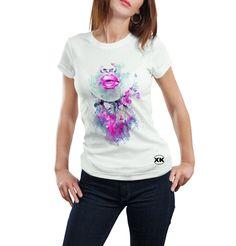 Marca Team Moxkito Trademark Team Moxkito Camiseta CTMF2510 T-shirt CTMF2510  #moda #goodlook #fashion #pittiuomo #eyewear #shabby #collection #chic #colori #colors #style #Camiseta #tshirt #streetwear #wear #ropa #man #unisex #hombre #design #diseño #streetstyle #tendencias #team_moxkito #trends #stylish #cute #pretty #styles #shopping